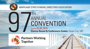 MSFDA Annual Convention @ Clarion Resort & Conference Center | Ocean City | Maryland | United States