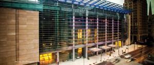 NFDA International Convention & Expo @ Chicago   Illinois   United States