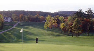 MSFDA Fall Golf Outing @ The Woods Resort | Hedgesville | West Virginia | United States