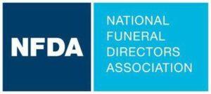 2021 NFDA International Convention & Expo